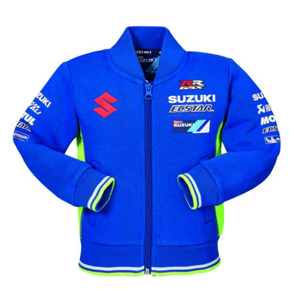 Suzuki kleding & Merchandise
